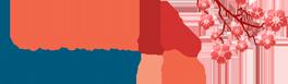 Logo phun xăm thẩm mỹ công nghệ Hàn Quốc