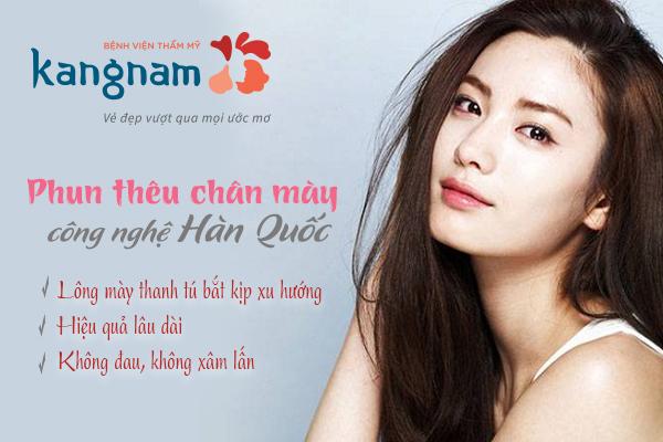 Chan-may