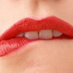 Phun xăm môi ở đâu đẹp tự nhiên?