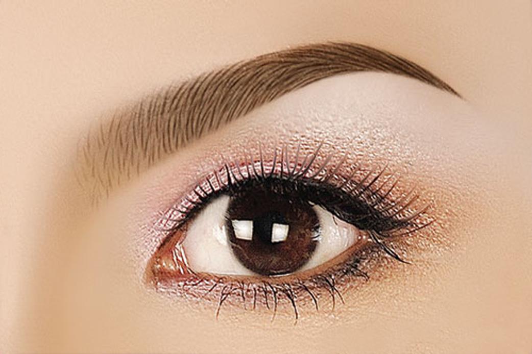 Phương pháp xăm mí mắt đẹp nhất hiện nay1