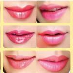 Có nên phun xăm môi không? Giải đáp từ chuyên gia
