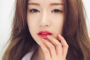 Làm gì để có màu môi đẹp tự nhiên và quyến rũ?
