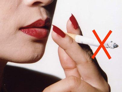 5 lời khuyên hữu ích cho cô nàng môi thâm2
