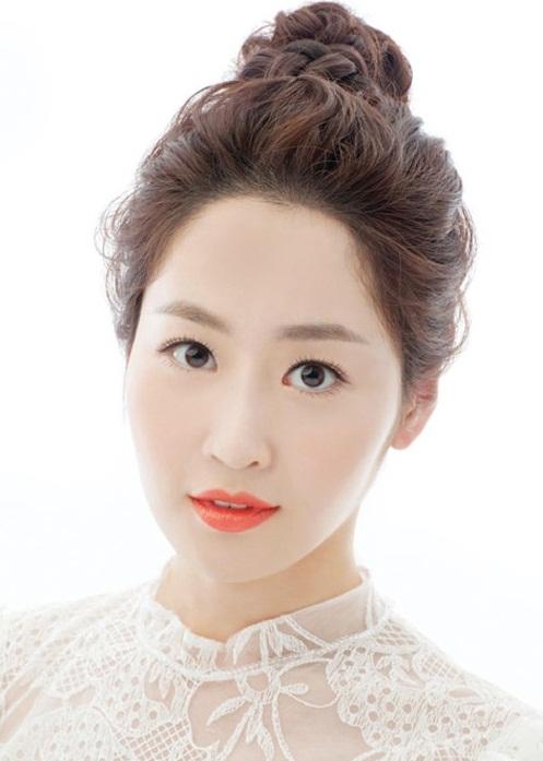 Bạn biết gì về thêu lông mày đẹp tự nhiên công nghệ số 1 Hàn Quốc?5