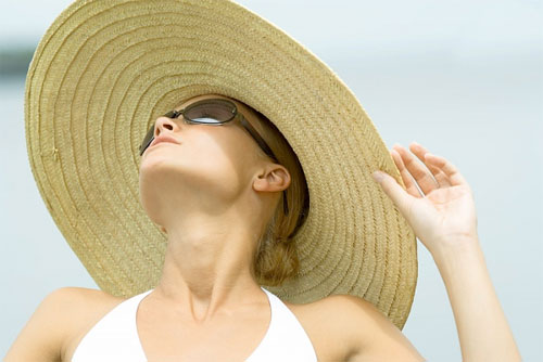 """""""Bật mí"""" 6 cách đơn giản giúp bạn loại bỏ hoàn toàn môi thâm1"""