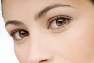 Phun xăm mí mắt – Thật dễ dàng để có đôi mắt to tròn, ấn tượng
