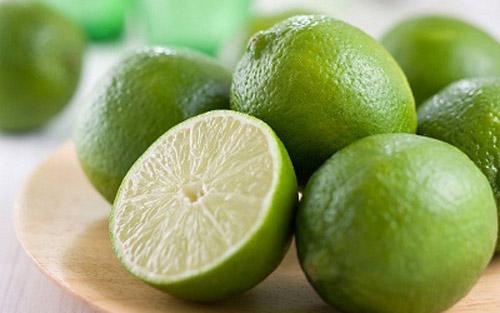 Bật mí cách làm sáng môi thâm bằng 5 dưỡng chất tự nhiên5