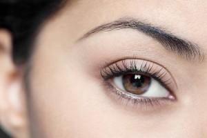 """""""Mách bạn"""" cách sở hữu cặp mắt xinh mà không cần trang điểm"""