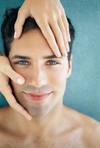 Hướng dẫn cách tỉa lông mày cho nam giới ĐẸP và nhanh chóng nhất