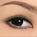 Mí mắt nói lên điều gì về cuộc sống hôn nhân của bạn?