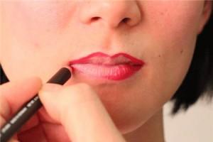 Nếu phun viền môi không thì giá là bao nhiêu?