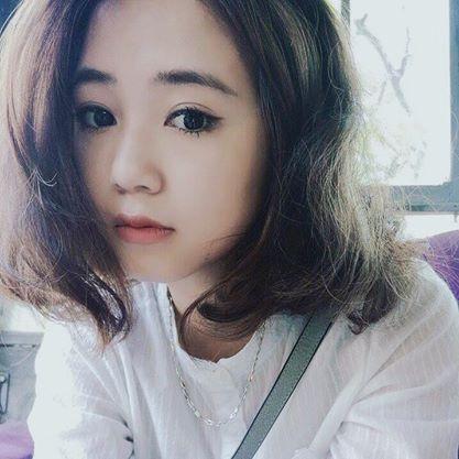 Điểm danh 3 dáng lông mày yêu thích của các quý cô Hà Thành5