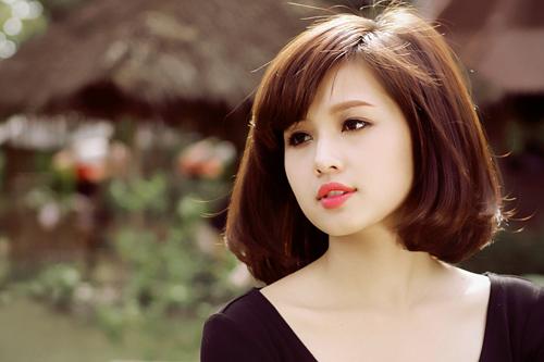 Top 3 mỹ nhân có đôi môi đẹp nhất nhì showbiz Việt2