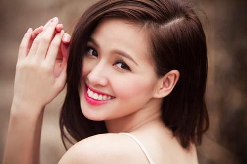 Top 3 mỹ nhân có đôi môi đẹp nhất nhì showbiz Việt3