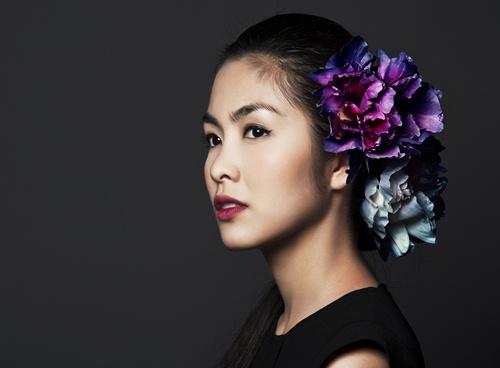 Top 3 mỹ nhân có đôi môi đẹp nhất nhì showbiz Việtt