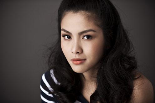 Top 3 mỹ nhân có đôi môi đẹp nhất nhì showbiz Việt9
