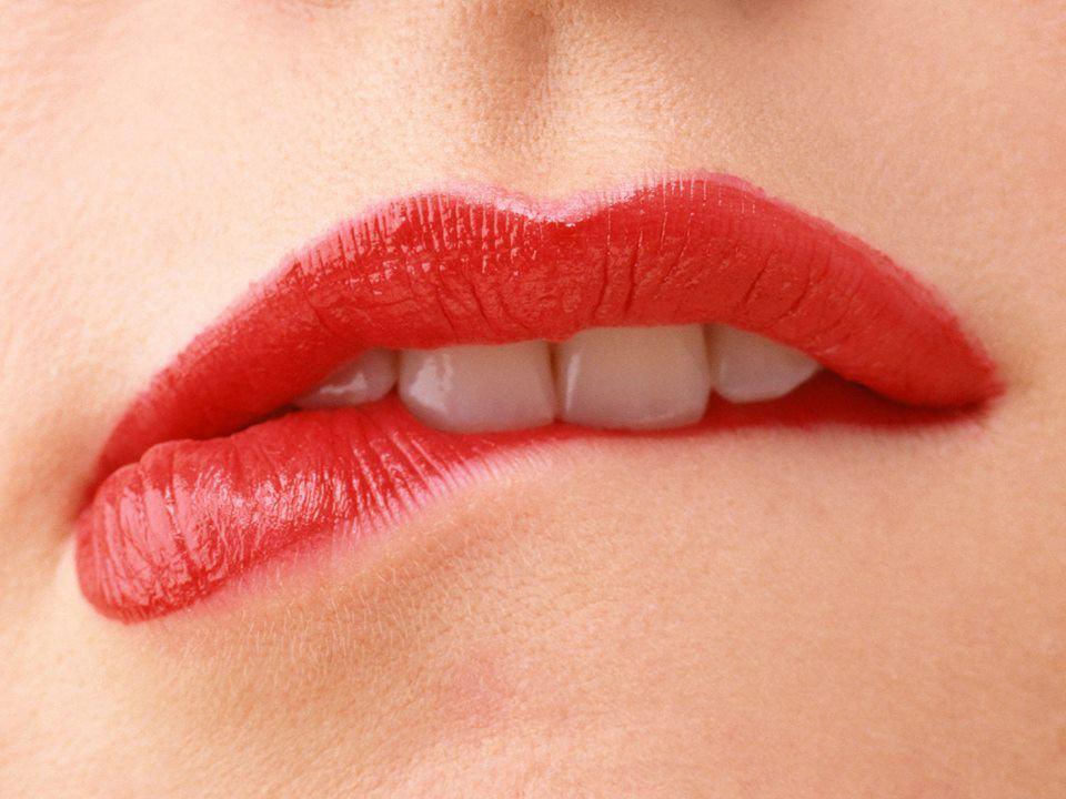 Phun môi ở đâu đẹp nhất?1