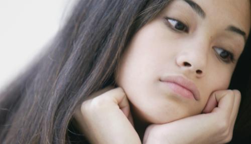 Cách chăm sóc môi sau khi xăm như thể nào? 1
