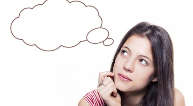Giải đáp: Phun môi kiêng ăn những gì? Chi phí phun môi? 1