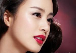 Mách chị em địa chỉ phun môi đẹp ở Hà Nội