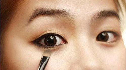 Xăm mí mắt có ảnh hưởng gì không? 2