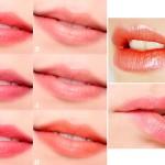 Tư vấn: Xăm môi màu nào đẹp?