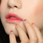 Môi xí muội là gì? Làm sao để có đôi môi xí muội đẹp chuẩn?