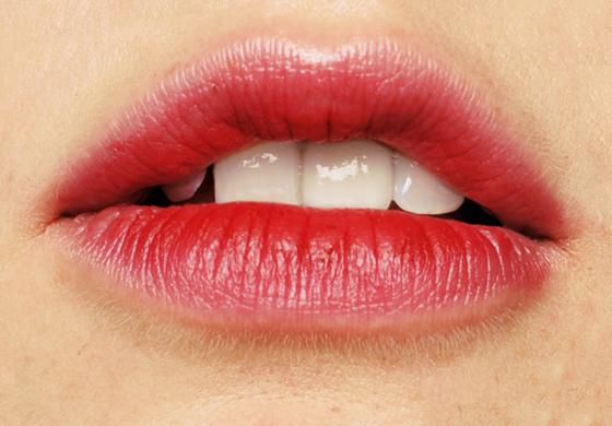 phun xăm môi 3