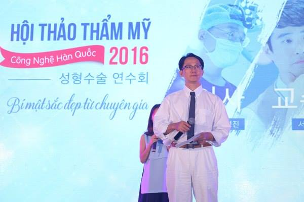 tuong-thuat-360-do-hoi-thao-tham-my-cong-nghe-han-quoc-2016-8
