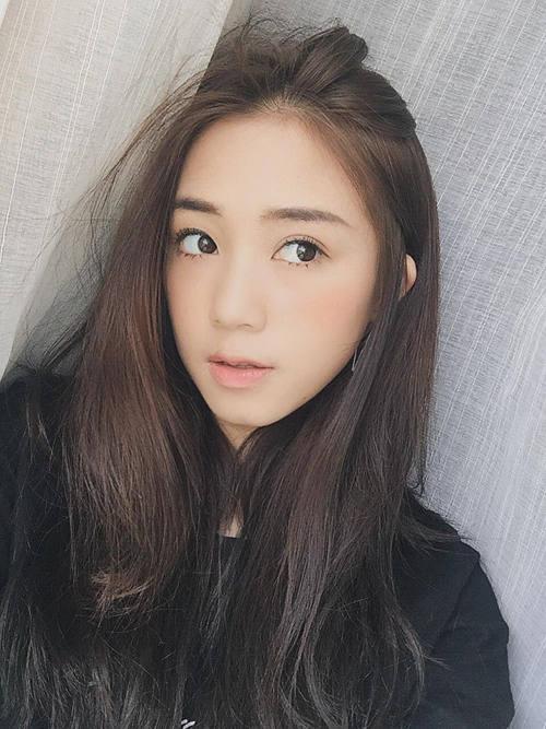 top-3-loai-son-dang-duoc-ban-tre-ua-chuong-nhat-hien-nay-5
