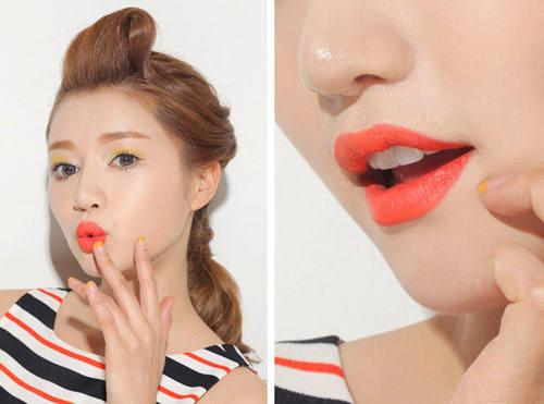 top-3-loai-son-dang-duoc-ban-tre-ua-chuong-nhat-hien-nay-7