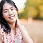 Linh Lan chia sẻ cảm nhận phun xăm thẩm mỹ tại Kangnam