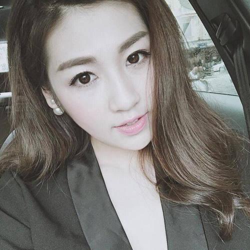 goi-y-cac-kieu-long-may-dep-cho-khuon-mat-dai-cuc-hop-1