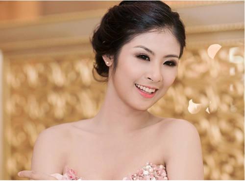 kheo-chon-dang-long-may-dep-cho-khuon-mat-tron-3