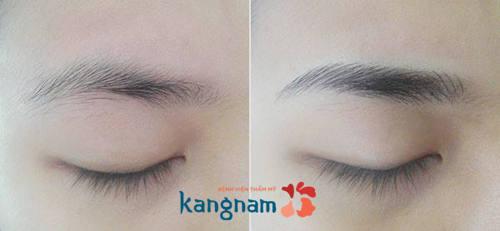 kheo-chon-dang-long-may-dep-cho-khuon-mat-tron-5