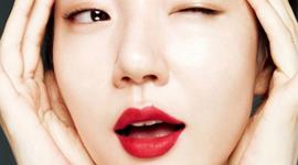 Phun môi giá bao nhiêu- Bảng giá phun xăm môi mới nhất tại Kangnam