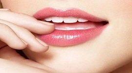 Cách chăm sóc môi sau phun xăm KHOA HỌC để màu lên đẹp và bền