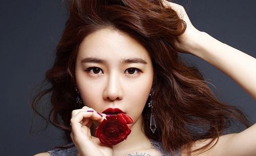 Phun môi ở đâu đẹp nhất tại Hà Nội