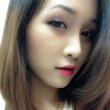 phun xăm môi thẩm mỹ Hàn Quốc 2