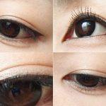 Có nên xăm mí mắt không – Có bất kì ảnh hưởng nào tới thị lực không?