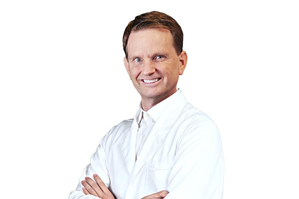 bác sỹ phẫu thuật hành trình lột xác mùa 3
